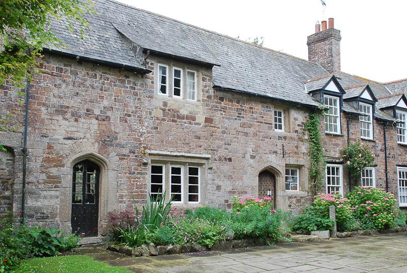 Ebbingford Manor - 2