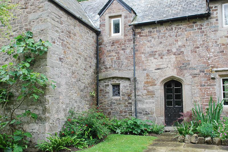 Ebbingford Manor 3