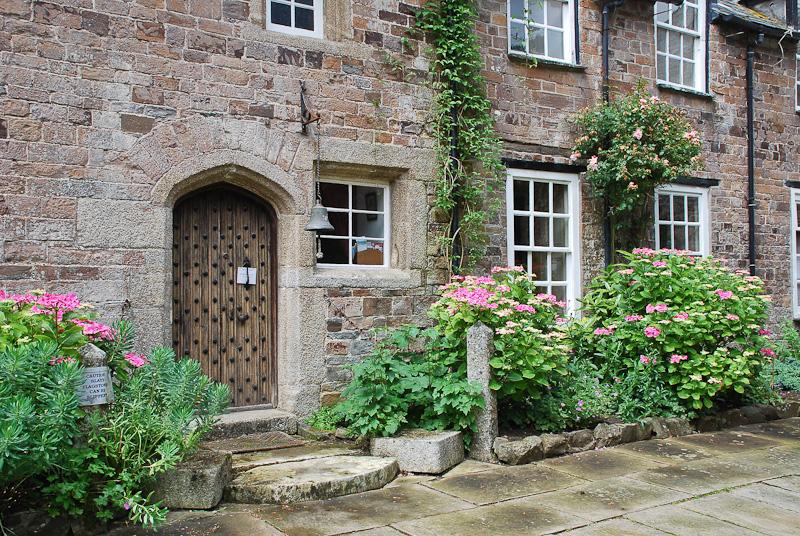 Ebbingford Manor - 5