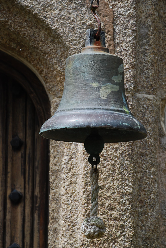 Ebbingford Manor - 7